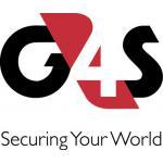 logo+Sec_your_World_Vectorisé