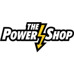thepowershop