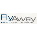 FlyAway BEMG2015 1-3 pub
