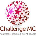 challengemc-color