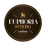 logo Euphoria Styling circle B[1]
