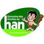 New logo Han