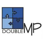 Double MP