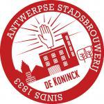 DK-Stamp-NL