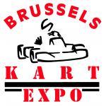 BRUSSEL KART EXPO