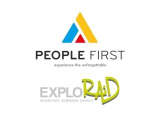 eventnews be - People First poursuit son développement