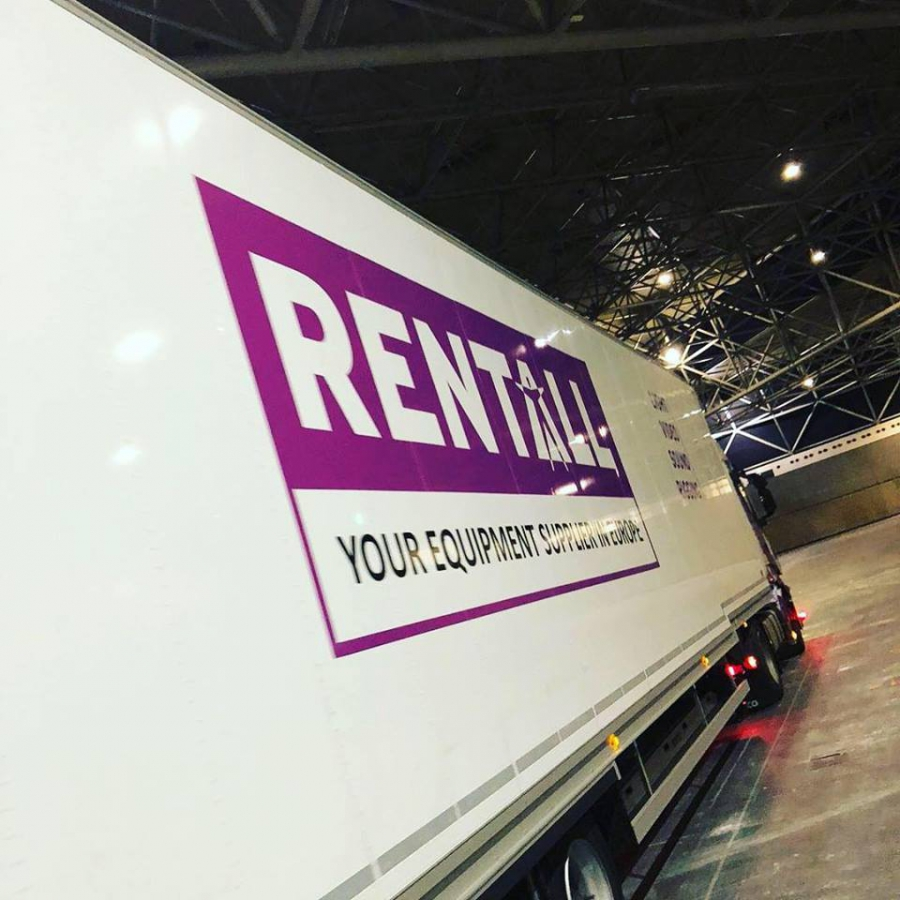 Rent-All neemt Phlippo Group over