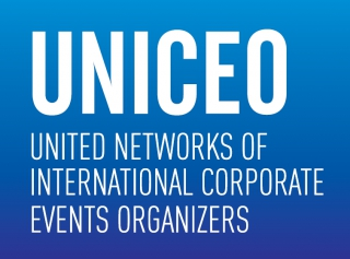 UNICEO annonce l´organisation du premier Forum France