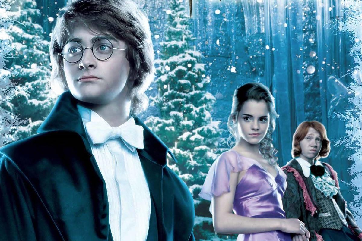 Verwonderlijk eventnews.be - Harry Potter™: The Exhibition blijft in Brussel KF-86