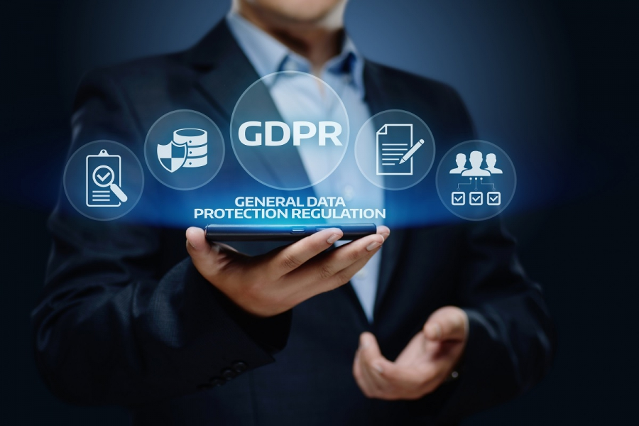 BESA : members only ! Gratis GDPR toolkit