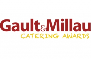 Gault&Millau Catering Awards 2020 : publications des awards et webinar sur l'avenir du catering