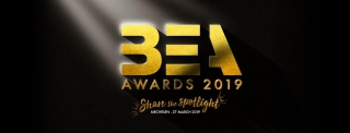 Aftermovie des BEA Awards : Revivez les grands moments de la 21e édition