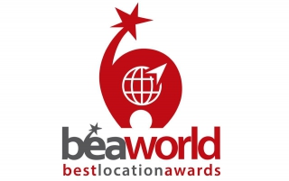 Best Location Awards: deadline verlengd tot 31 oktober!