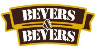 Reprise d'Events Catering Bevers par Bevers & Bevers