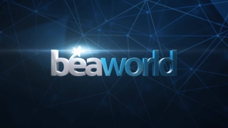 Réduction sur le Delegate Pass BeaWorld via un code promo